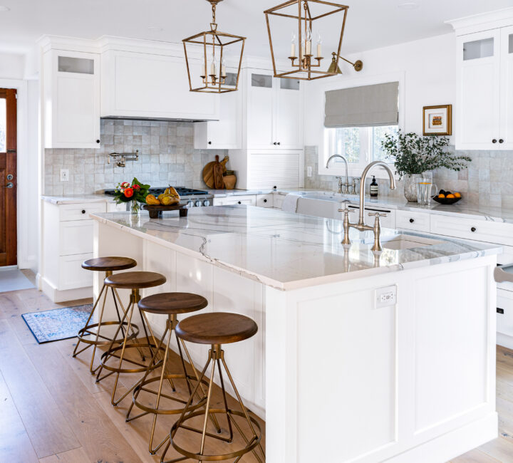 urban-quarry-gallery-west-of-main-Westside-078-kitchen-full