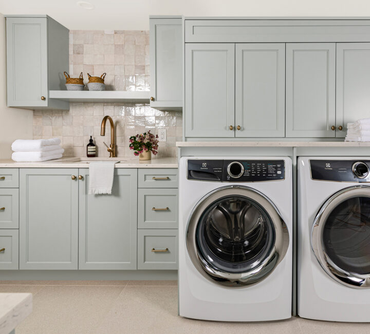 urban-quarry-gallery-west-of-main-Westside-113-laundry-room